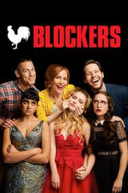 Blockers 2018 123movies