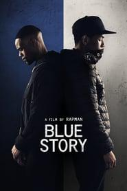 Blue Story 2019 123movies