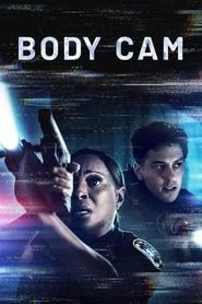 Body Cam 2020 123movies