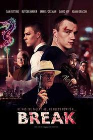 Break 2020 123movies