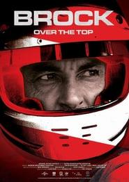 Brock: Over the Top 2020 123movies