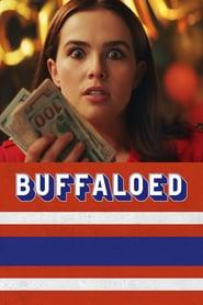 Buffaloed 2020 123movies