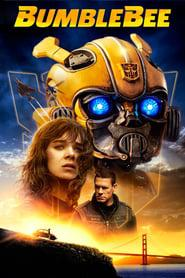 Bumblebee 2018 123movies