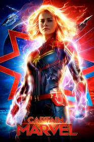 Captain Marvel 2019 123movies