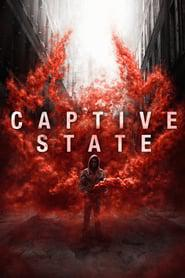 Captive State 2019 123movies