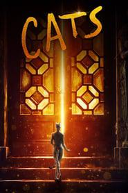 Cats 2019 123movies
