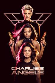 Charlie's Angels 2019 123movies