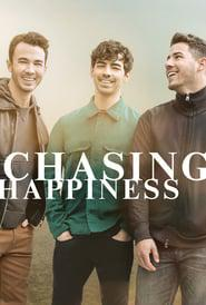 Chasing Happiness 2019 123movies