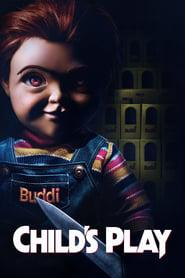 Child's Play 2019 123movies
