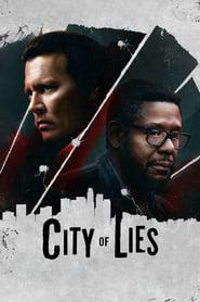 City of Lies 2019 123movies