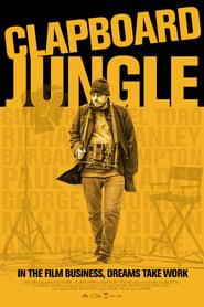 Clapboard Jungle: Surviving the Independent Film Business 2020 123movies