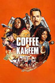 Coffee & Kareem 2020 123movies