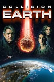 Collision Earth 2020 123movies