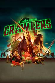 Crawlers 2020 123movies