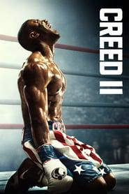 Creed II 2018 123movies