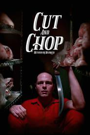 Cut and Chop 2020 123movies