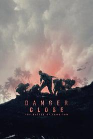 Danger Close 2019 123movies