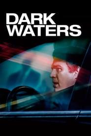 Dark Waters 2019 123movies