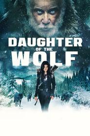 Daughter of the Wolf 2019 123movies