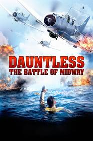 Dauntless: The Battle of Midway 2019 123movies