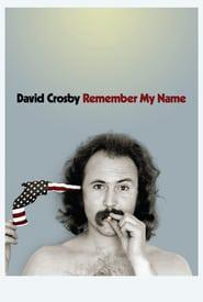 David Crosby: Remember My Name 2019 123movies