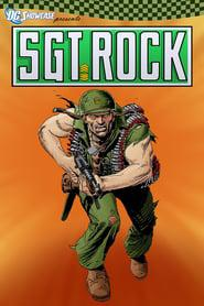DC Showcase: Sgt. Rock 2019 123movies