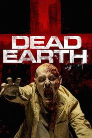 Dead Earth 2020 123movies