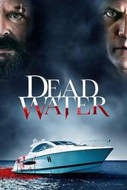Dead Water 2020 123movies