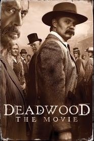 Deadwood: The Movie 2019 123movies