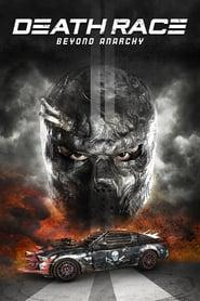 Death Race: Beyond Anarchy 2018 123movies
