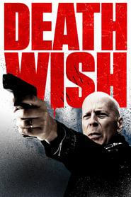 Death Wish 2018 123movies