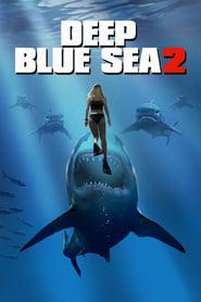 Deep Blue Sea 2 2018 123movies