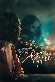 Disappearance at Clifton Hill 2020 123movies