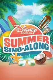 Disney Channel Summer Sing-Along 2020 123movies