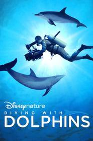 Diving with Dolphins 2020 123movies