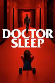 Doctor Sleep 2019 123movies