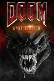 Doom: Annihilation 2019 123movies