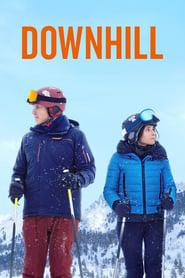 Downhill 2020 123movies