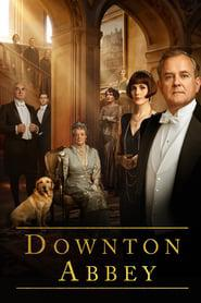 Downton Abbey 2019 123movies