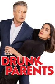 Drunk Parents 2019 123movies
