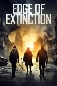 Edge of Extinction 2020 123movies