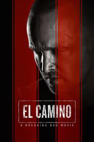 El Camino: A Breaking Bad Movie 2019 123movies