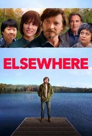 Elsewhere 2020 123movies