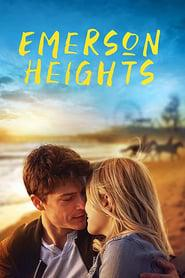 Emerson Heights 2020 123movies