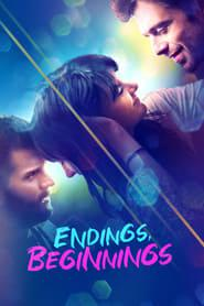 Endings, Beginnings 2020 123movies