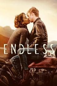 Endless 2020 123movies