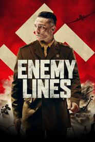 Enemy Lines 2020 123movies