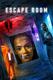 Escape Room 2019 123movies