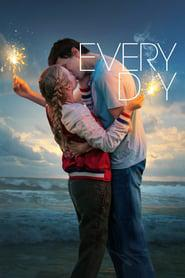 Every Day 2018 123movies