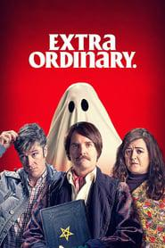 Extra Ordinary 2019 123movies